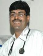 Dr. Manish Modi