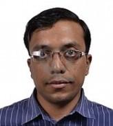 Dr. Munish Aggarwal