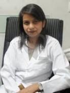 Dr. Naiyya Bansal
