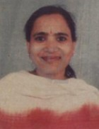 Dr. Neelam Aggarwal