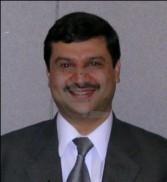 Dr. Pankaj Malhotra