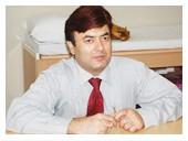 Dr.Rajeev Bedi