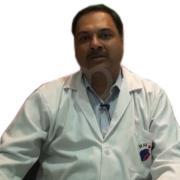 Dr. Rajiv Goyal