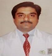 Dr. Raman Singla