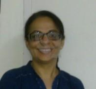 Dr. Rashmi Bagga