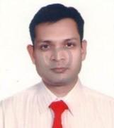 Dr. Ravul Jindal