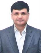 Dr. Sandeep Pal