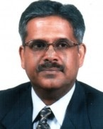 Dr. Sanjeev Handa