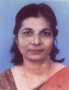 Dr. Savita Malhotra