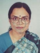 Dr. Vanita Suri