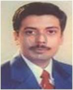 Dr. Vishal Bambhri