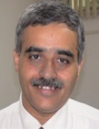 Dr. Vivek Lal