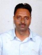 Dr. V J S Virdi