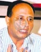 Dr. Yash Paul Sharma