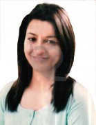 Dr. Kiran Bala