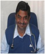 Dr.R. Murlidharan
