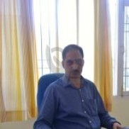 Dr. Col. R K Bhardhwaj