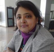 Dr Rimple Gupta