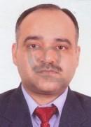 Dr. Pankaj Soni