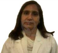 Dr. Neelima Kulshrestha