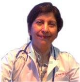 Dr. Nirja Chawla