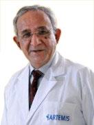 Dr. B K Singh