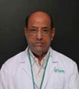 Dr. Virender Kumar Khosla