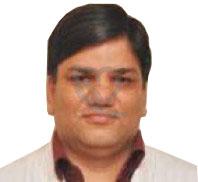 Dr. Vivek Mittal