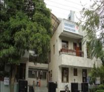 Chakravarty Nursing Home