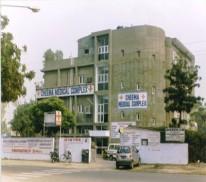 Cheema Hospital