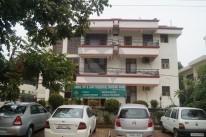 Jindal IVF & Sant Memorial Nursing Home
