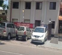Dogra Nursing Home and Endoscopic Centre