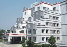 Fortis Flt. Lt. Rajan Dhall Hospital - Vasant Kunj
