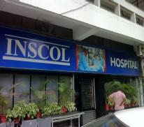 INSCOL Hospital