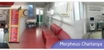 Morpheus Chaitanya Fertility Centre
